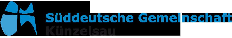 Süddeutsche Gemeinschaft Künzelsau